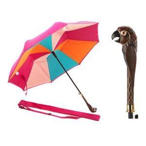 Disney Mary Poppins Returns Inverted Umbrella